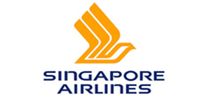 BillStaintonLogos_0001_Singapore-Airlines-Logor.png