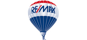 BillStaintonLogos_0002_REMAX_Balloon.png