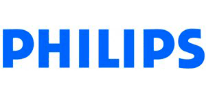 BillStaintonLogos_0004_Philips.png