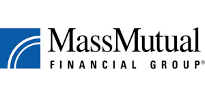 BillStaintonLogos_0007_Mass_Mutual.png