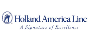 BillStaintonLogos_0008_HOLLAND_AMERICA_LOGO.png