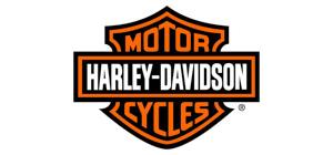 BillStaintonLogos_0009_harley-davidson-logo.png