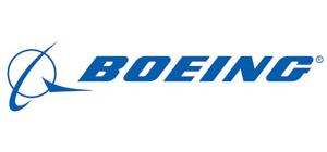 BillStaintonLogos_0011_boeing-logo.png