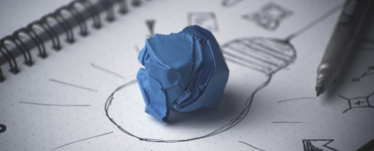 Are Your Policies Getting in the Way of Your Team's Creativity?