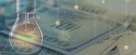 "Why ""Turning Creativity into Money™""?"